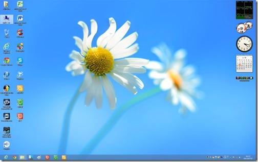 デスクトップ_1600