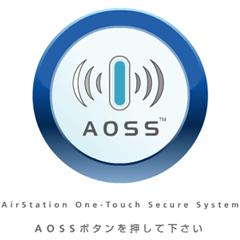 AOSS (16)