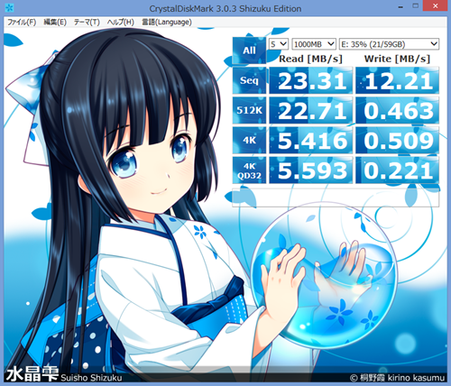 SDXC64GB