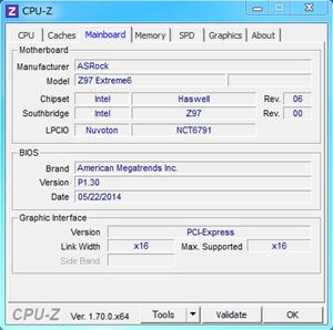 CPU-Z (2)