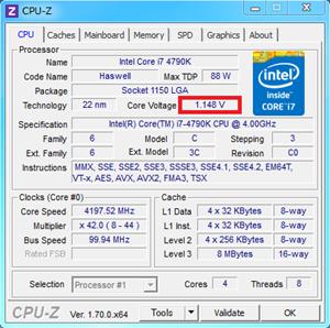 CPU-Z (3)